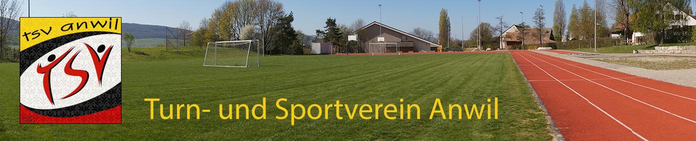 TSV Anwil