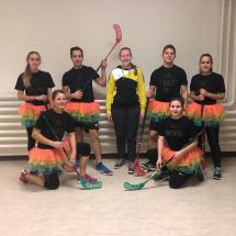 Chlausä-Cup 2019